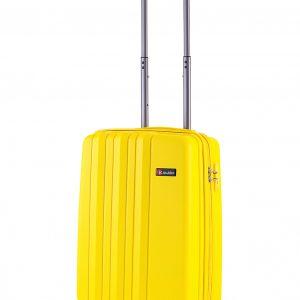 vali-kakashi-h8002_20-s-light-yellow-1-7