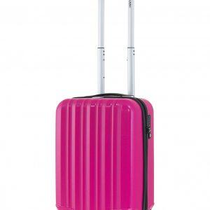 vali-kakashi-yt33_20-s-pink-2