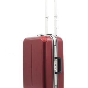 vali-megaline-906322-red-1-2