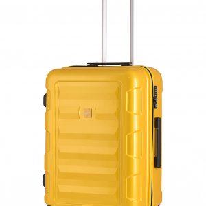 vali-seliux-yt58_24-m-yellow-1-4