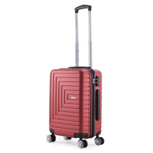 vali valinice IT06 20 S red
